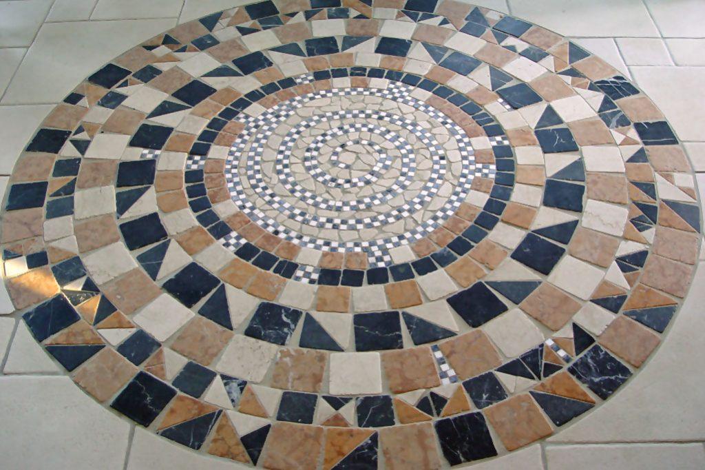 mosaik-verlegen-in-muenchen