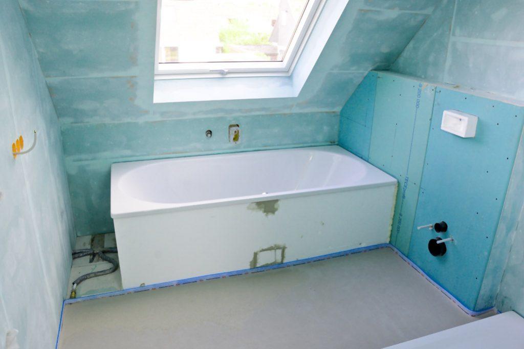 trockenbau maurerarbeiten m nchen f rstenfeldbruck. Black Bedroom Furniture Sets. Home Design Ideas